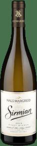 Nals Margreid Pinot Bianco Sirmian 2019