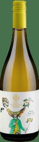 Te Awanga Mister Pinot Gris Hawke's Bay 2016