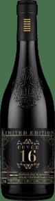 Casa Vinicola Botter 'Cuvée 16 Limited Edition' non millésimée