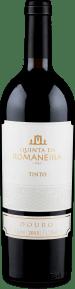 Quinta da Romaneira Tinto Douro 2015