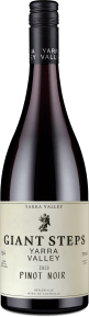 Giant Steps Pinot Noir Yarra Valley 2020
