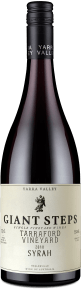 Giant Steps Syrah Tarraford Vineyard Yarra Valley 2018