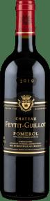 Château Feytit-Guillot Pomerol 2019