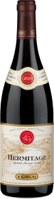 E.Guigal Hermitage rouge 2018
