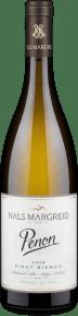 Nals Margreid Pinot Bianco 'Penon' 2020