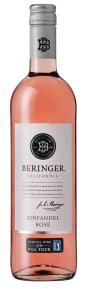 Beringer Classic Zinfandel Rosé 2019