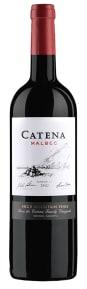 Catena Zapata 'Catena Malbec' 2019