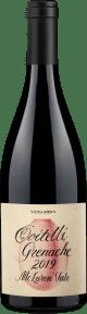 Yangarra Estate Grenache 'Ovitelli' McLaren Vale 2019