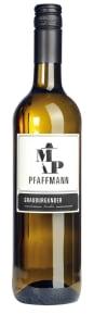 Markus Pfaffmann Grauburgunder 2020