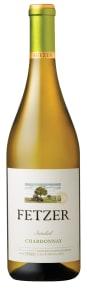 Fetzer Chardonnay 'Sundial' 2019
