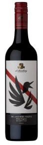 d'Arenberg 'The Laughing Magpie' Shiraz/Viognier 2016