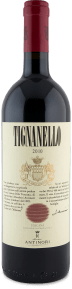 Antinori 'Tignanello' Toscana 2010