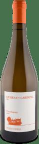 Dehesa del Carrizal Chardonnay Barrica 2010