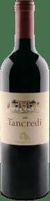 Donnafugata 'Tancredi' Sicilia I.G.T. 2008