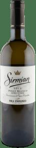 Nals Margreid Pinot Bianco 'Sirmian' 2012