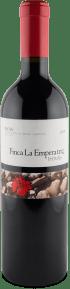 Finca La Emperatriz Rioja Alta 'Terruño' 2009