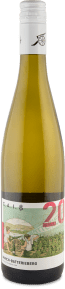 Immich-Batterieberg Riesling 'C.A.I.' 2011