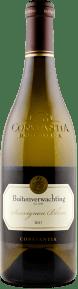 Buitenverwachting Sauvignon Blanc Constantia 2013
