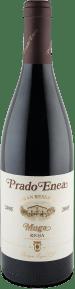 Muga Rioja Gran Reserva 'Prado Enea' 2005