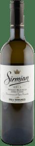 Nals Margreid Pinot Bianco 'Sirmian' 2013