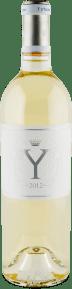 Château d'Yquem 'Y' Bordeaux Blanc 2012