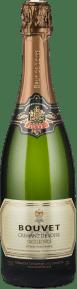Bouvet Ladubay 'Excellence' Crémant de Loire A.C. Brut
