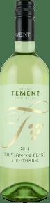 Tement Sauvignon Blanc 'Streithansl' 2013