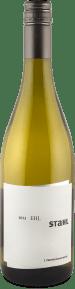 Ehl Stahl Sauvignon Blanc trocken 'Zweimännerwein' 2013