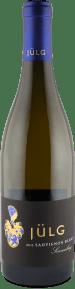 Jülg Sauvignon Blanc trocken 'Sonnenberg' 2013