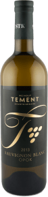 Tement Sauvignon Blanc 'Opok' 2013