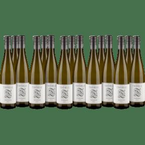 15er-Set Thörle Riesling trocken 'Fass 9' 2018