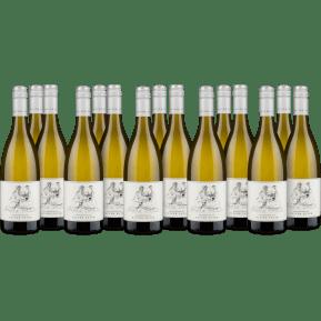 15er Set Oliver Zeter Sauvignon Blanc 'Stella Polaris' 2018