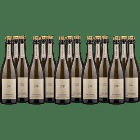15er-Set Domaine Sicera 'Odette' Poiré Normandie 2019