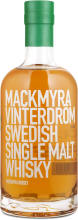 Mackmyra 'Vinterdröm' Swedish Single Malt Whisky