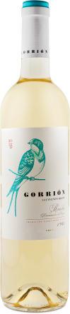 Sauvignon Blanc 'Gorrión' Rueda 2015