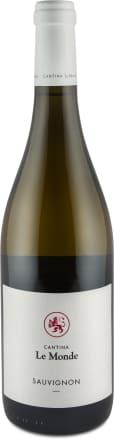 Sauvignon Blanc Friuli Grave 2015