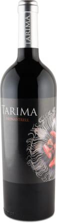 'Tarima' 2015