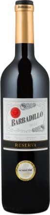 Barbadillo Reserva 2011