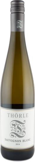 Thörle Sauvignon Blanc 2014