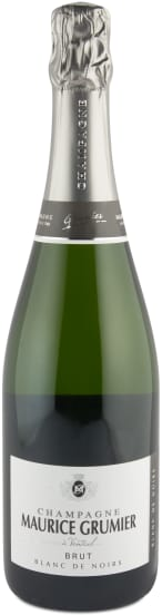 Blanc de Noirs 'Tradition' Brut