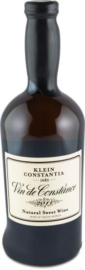 'Vin de Constance' 2011 - 0,5 l