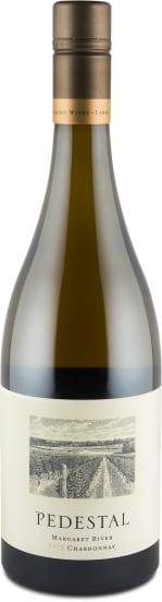 Chardonnay 'Pedestal' Margaret River 2015
