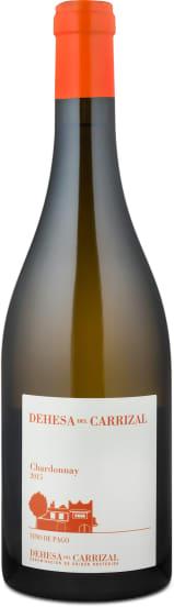Chardonnay Barrica 2015