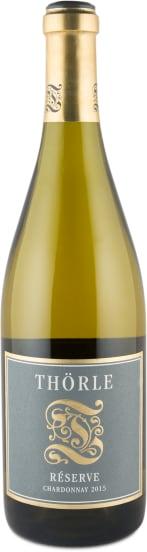 Chardonnay Réserve 2015