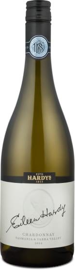 Hardys Chardonnay 'Eileen Hardy' 2014