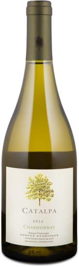 Chardonnay 'Catalpa' 2016