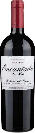 'Encantado de Neo' Ribera del Duero 2015