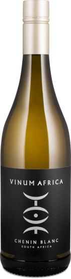 Chenin Blanc 'Vinum Africa' 2016
