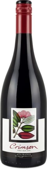Pinot Noir 'Crimson' 2016