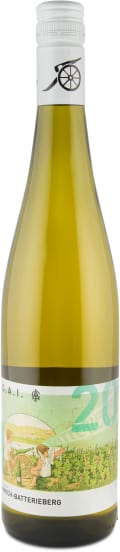 Riesling 'C.A.I.' 2015